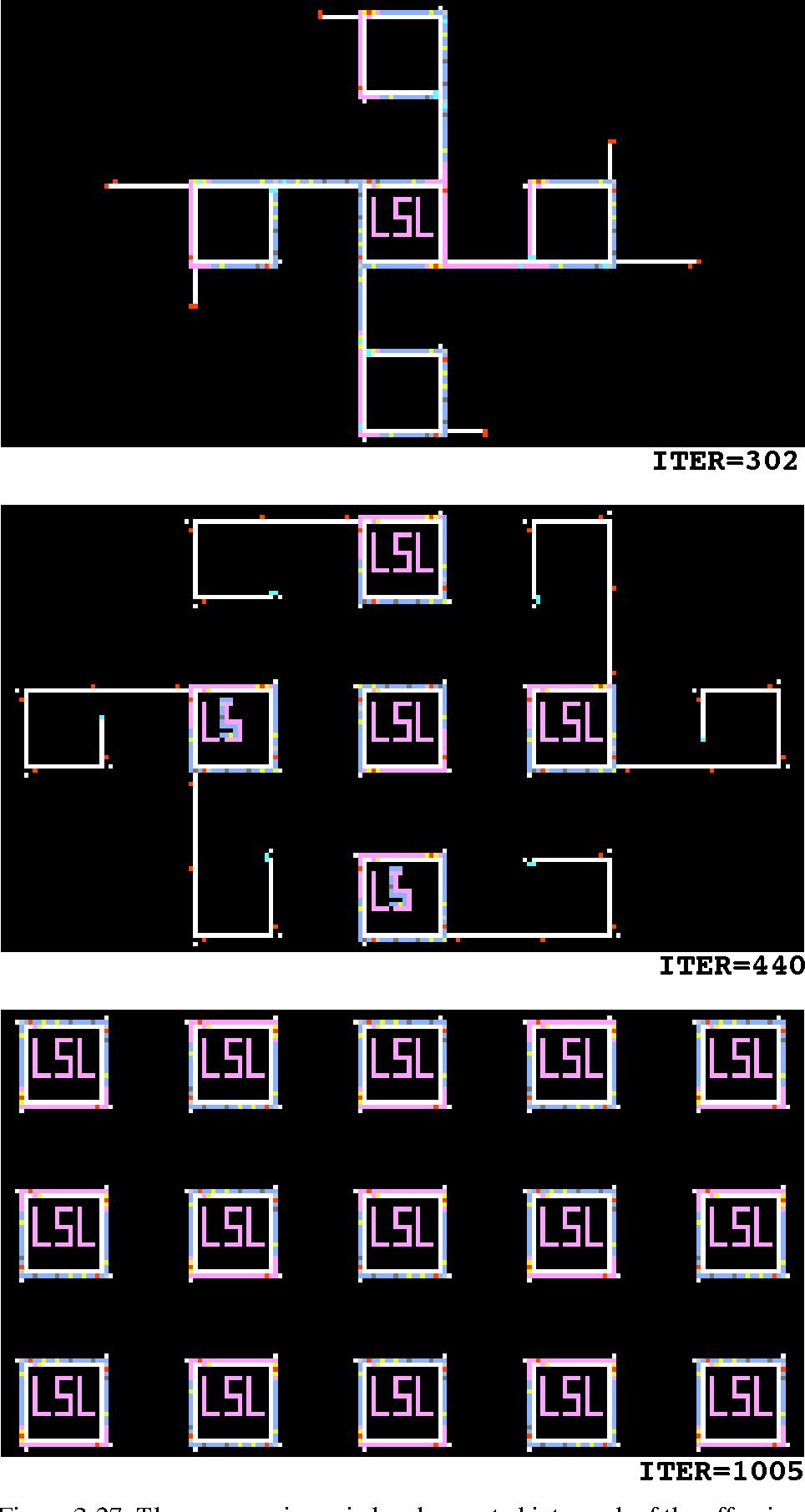figure 3-27