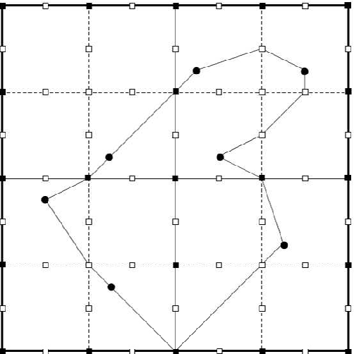 figure 18.5