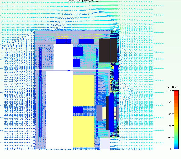 figure 6.18