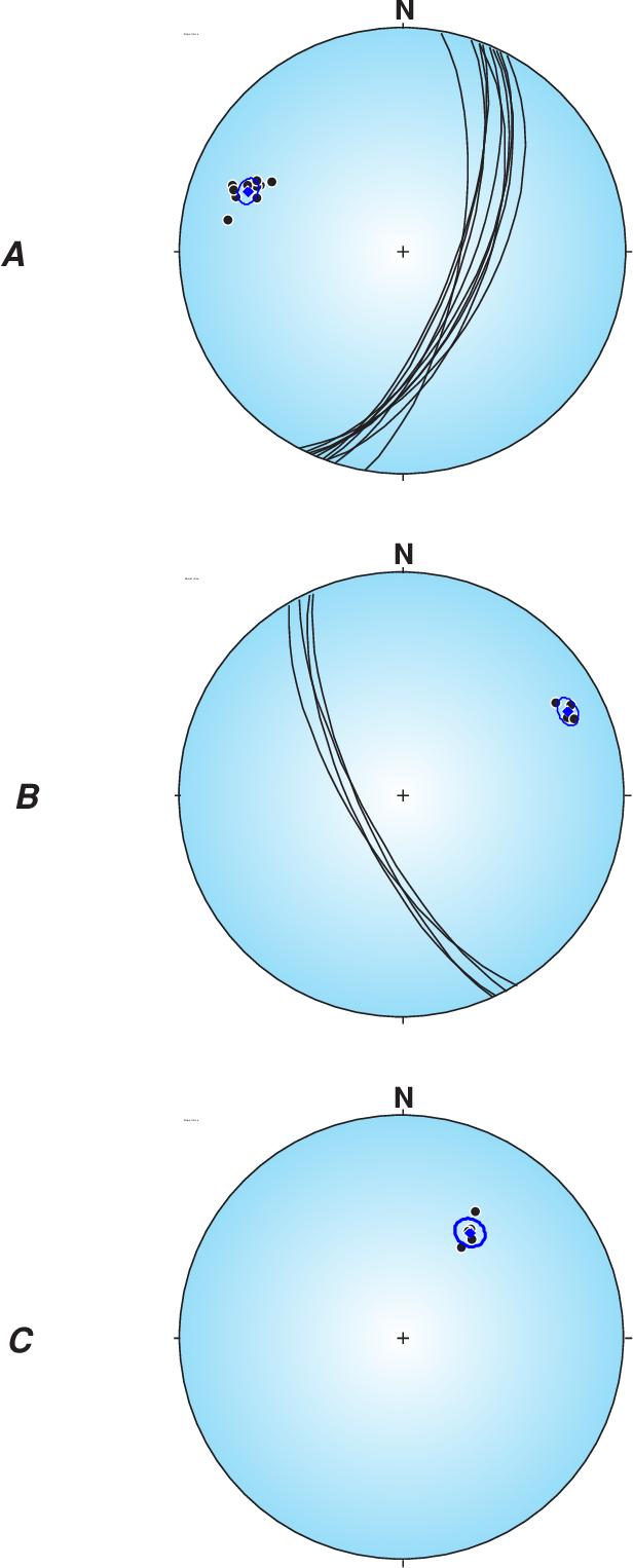 figure 6.60