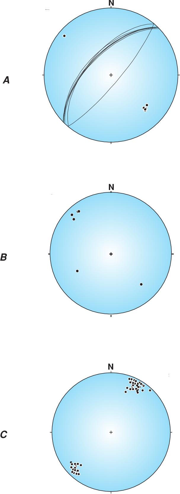 figure 6.78