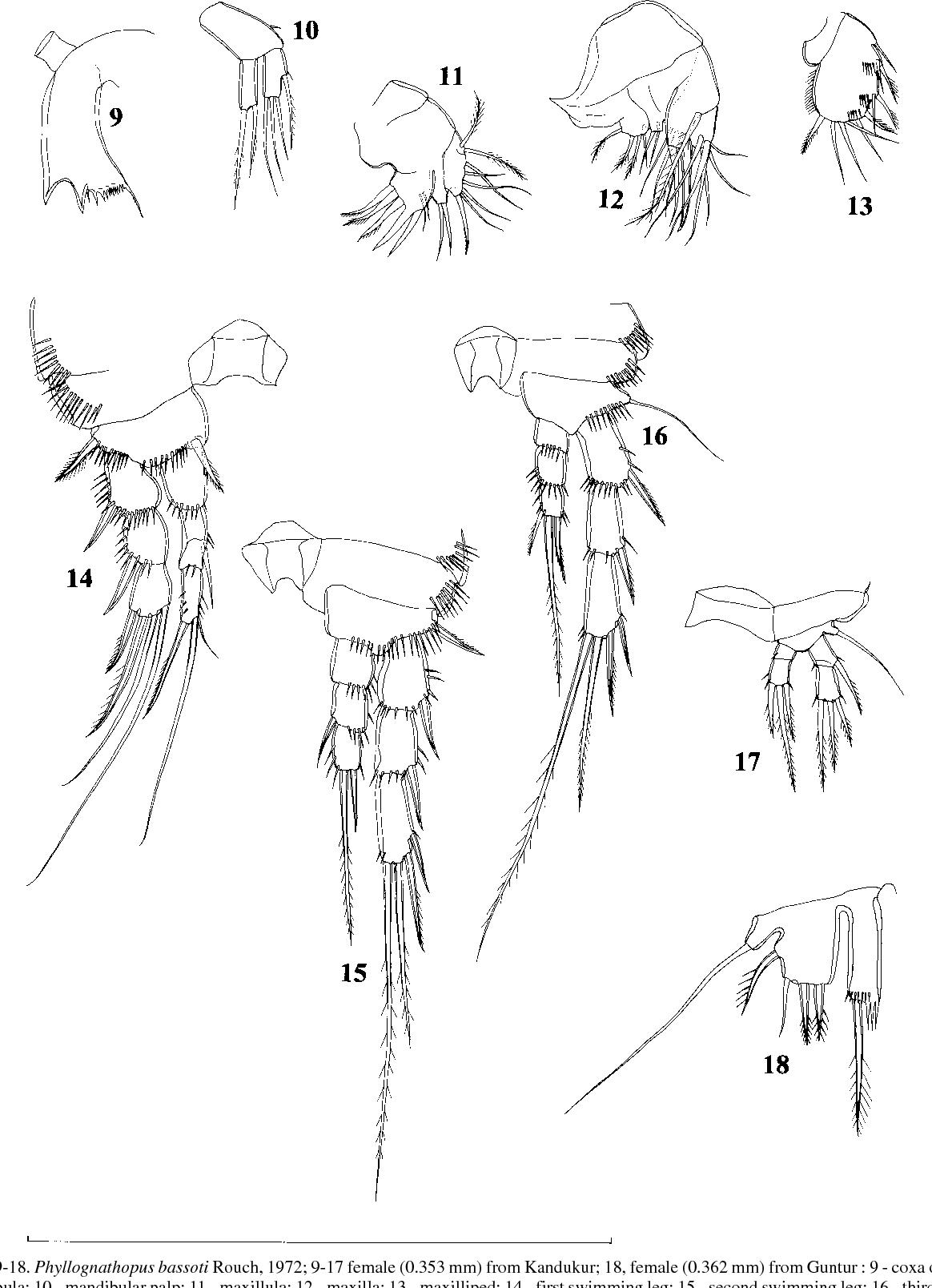 figure 9-18
