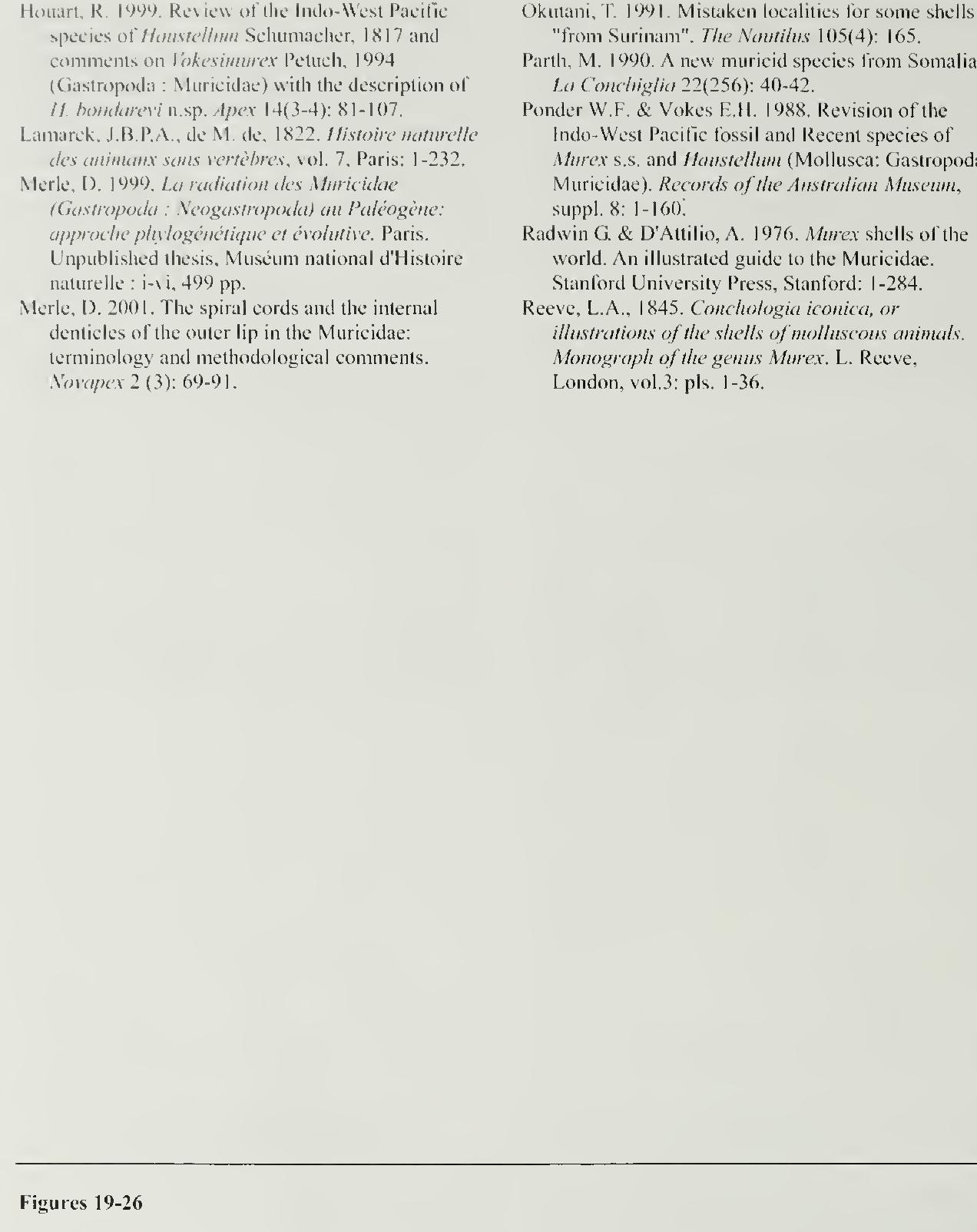 figure 19-26