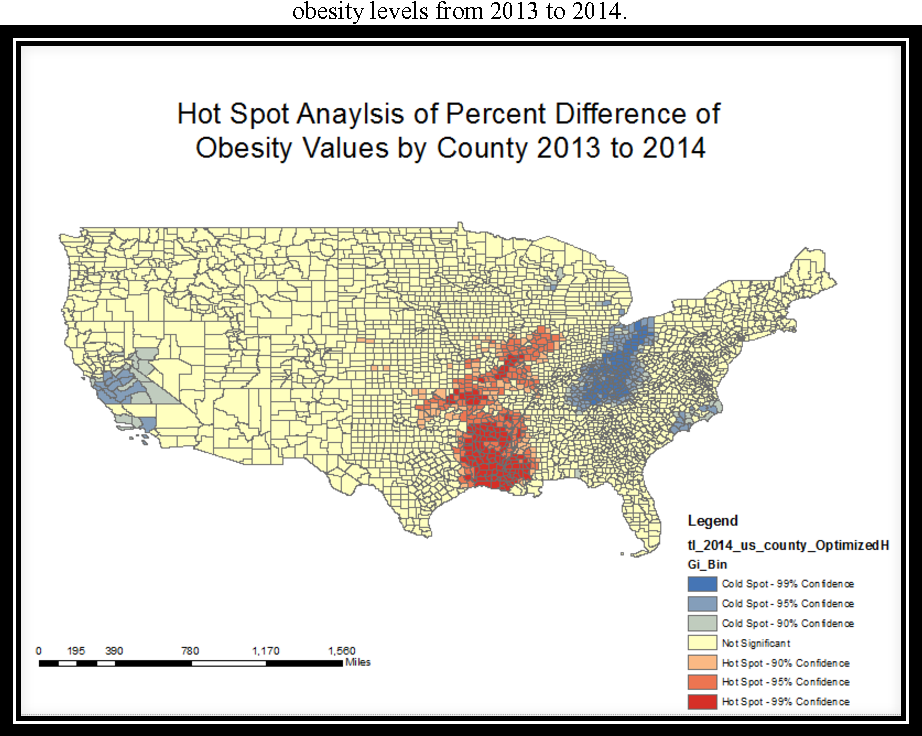 Figure 3 from Integrative Biological Chemistry Program ... on orange county maps, nws county maps, google county maps,