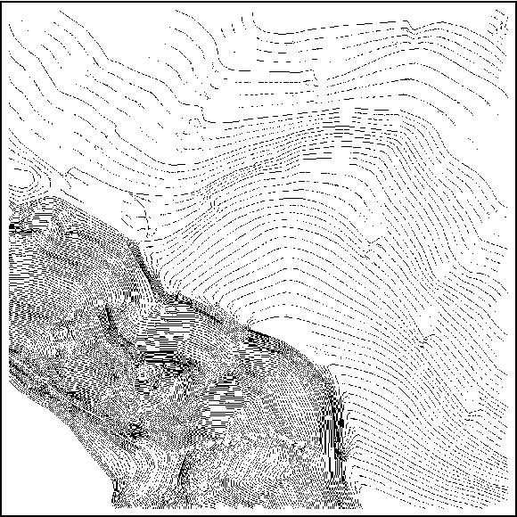 figure 7.46