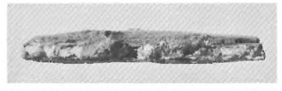 figure 20