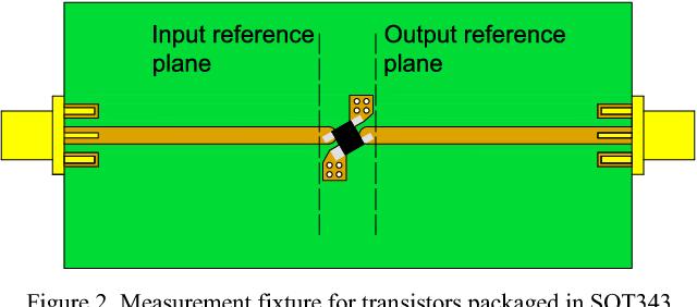 2-Figure2-1.png