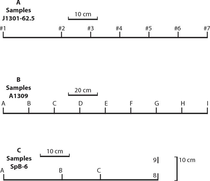 figure DR1