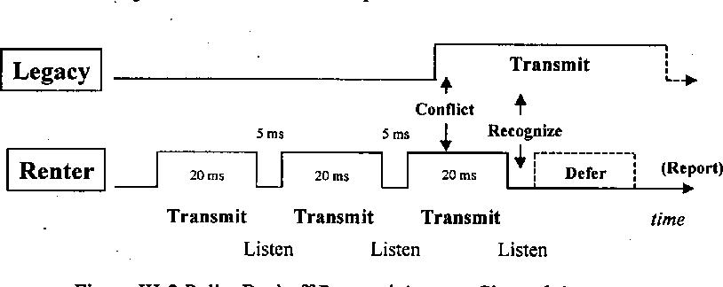 figure 111-2