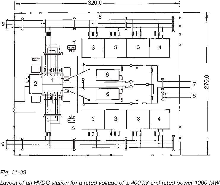 Wiring Diagram High Voltage Switch Gear - K2 Wiring Diagram on