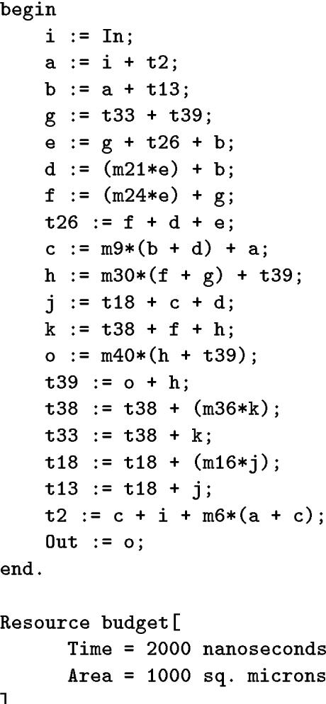 PDF] Feedback-directed optimization - Semantic Scholar