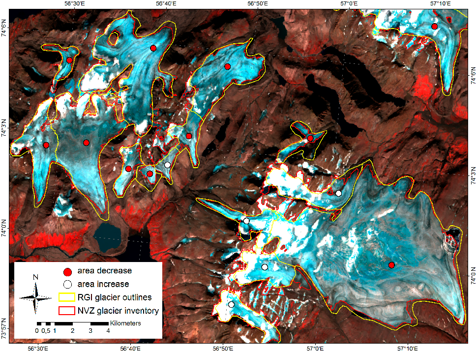 Figure 10 from Fusion of Multi-Source Satellite Data and