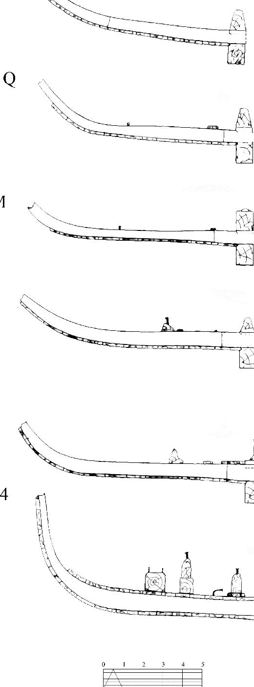 figure 6-16