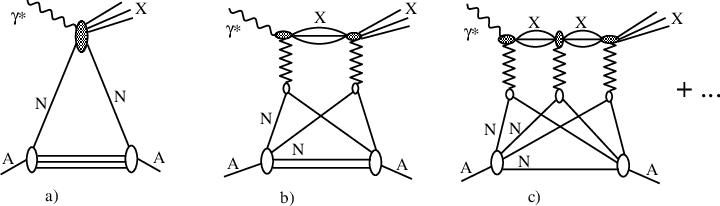 figure 5.34