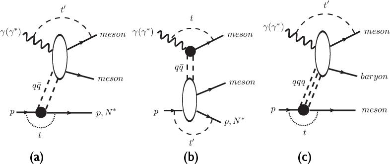 figure 5.59