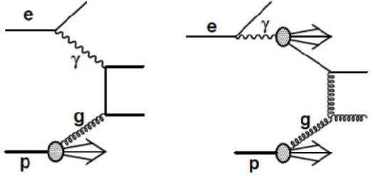 figure 1.48