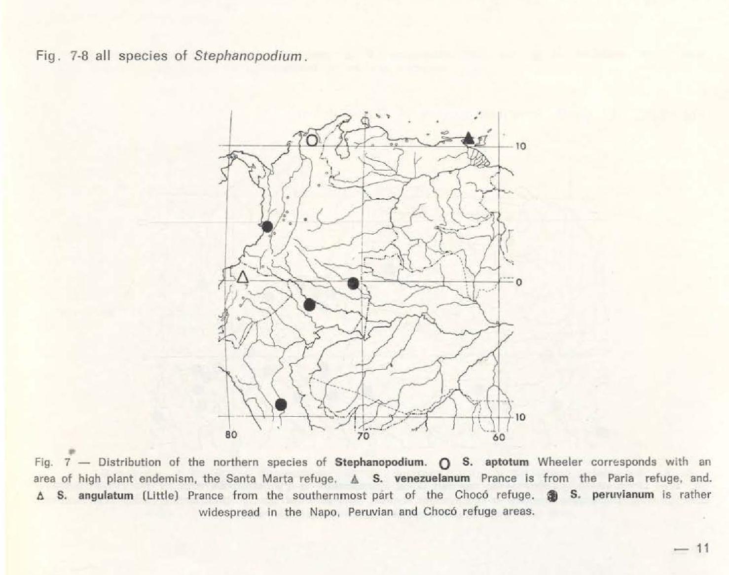 figure 7-8