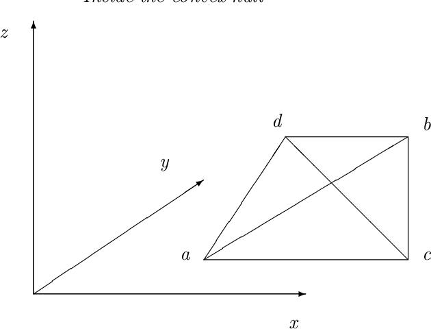 figure 23.1