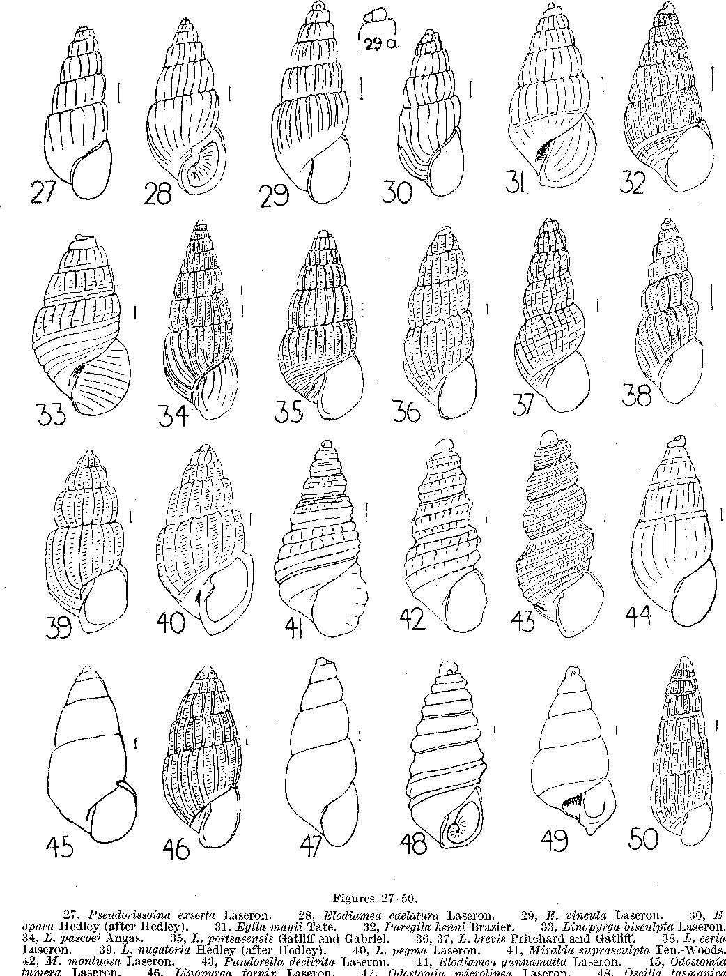 figure 27-50
