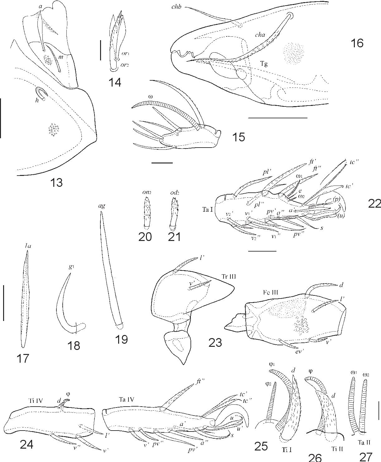 figure 13–27