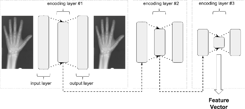 Stacked Autoencoders for Medical Image Search - Semantic Scholar