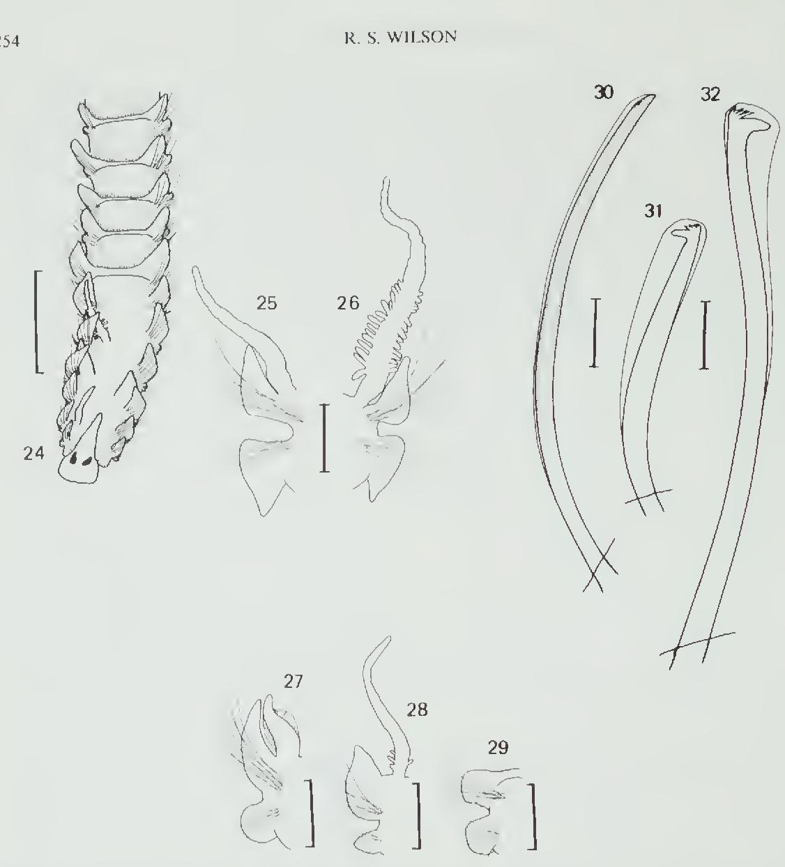 figure 24-32