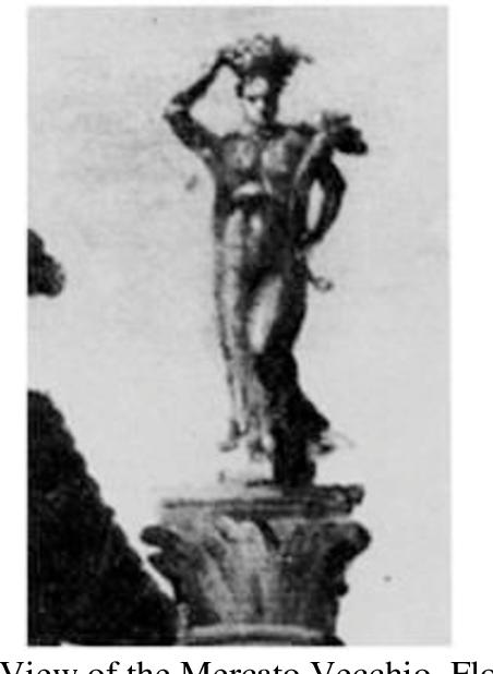 figure 96
