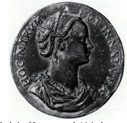 figure 105