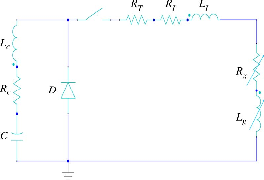 Figure 1 from Efficiency ysis of an Electromagnetic ... on