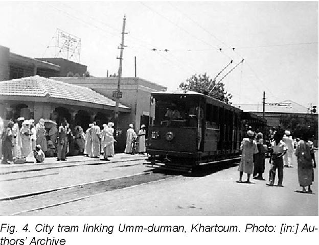 Nutten aus Umm Durman
