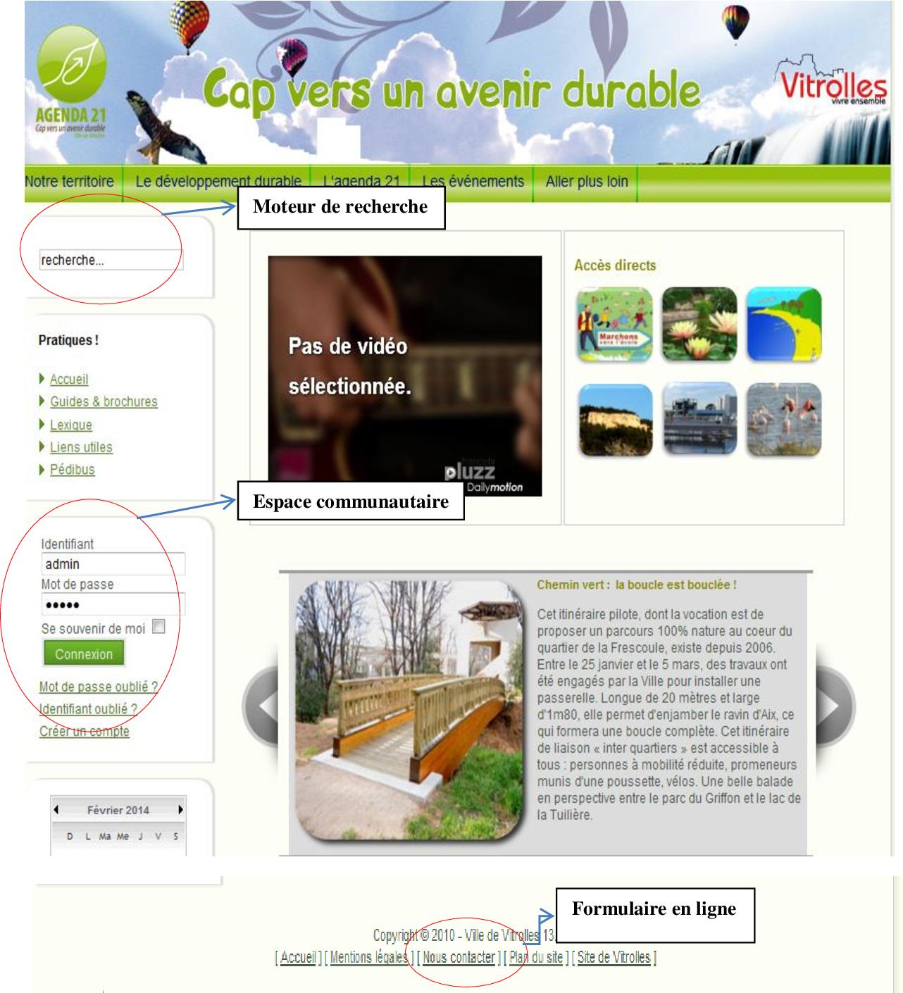 Art Plus Cadre Vitrolles pdf] collectivités territoriales et développement durable