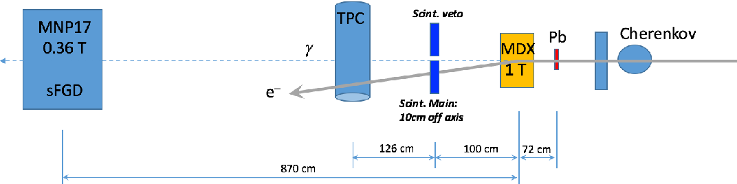 figure 2.54