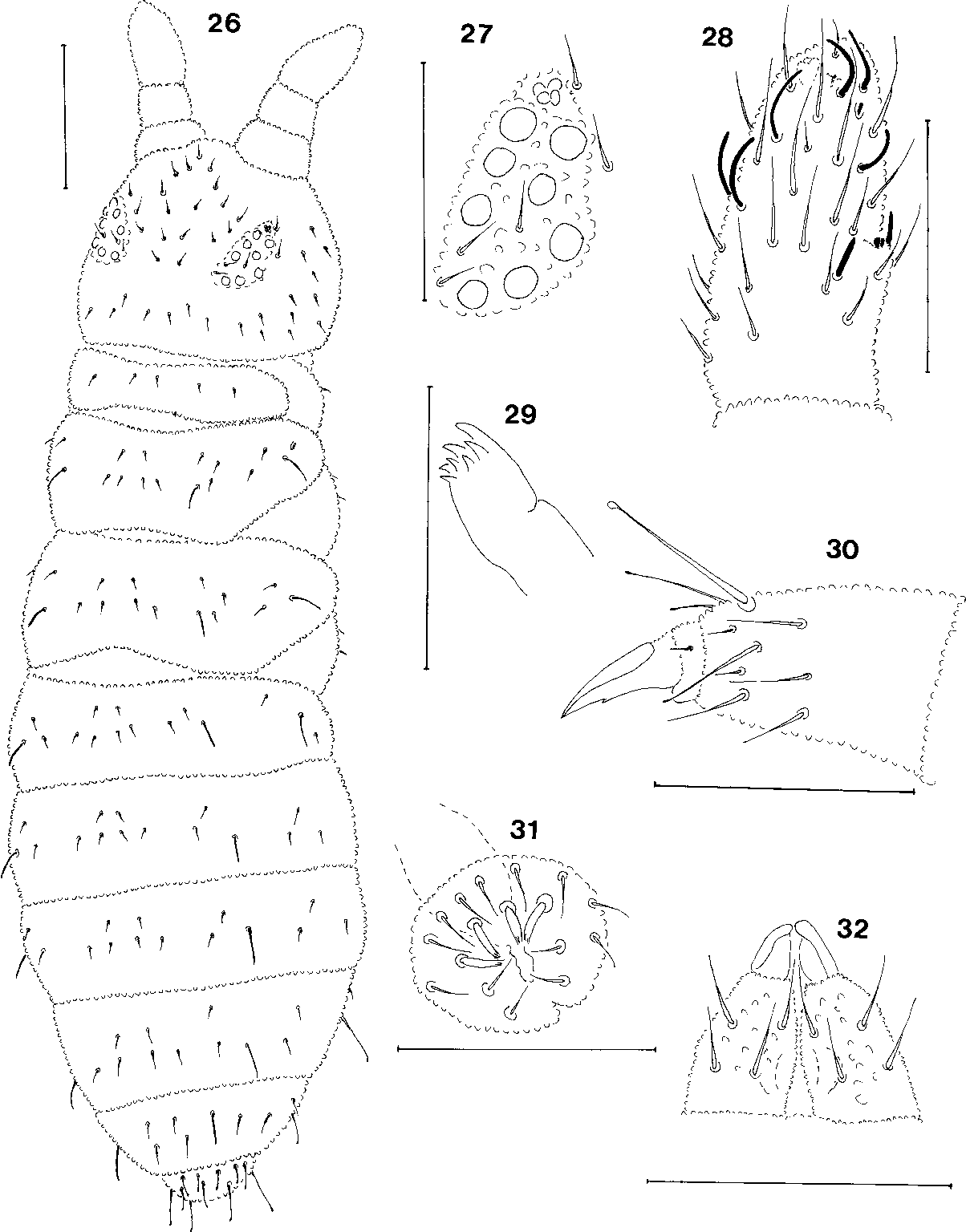 figure 26-32