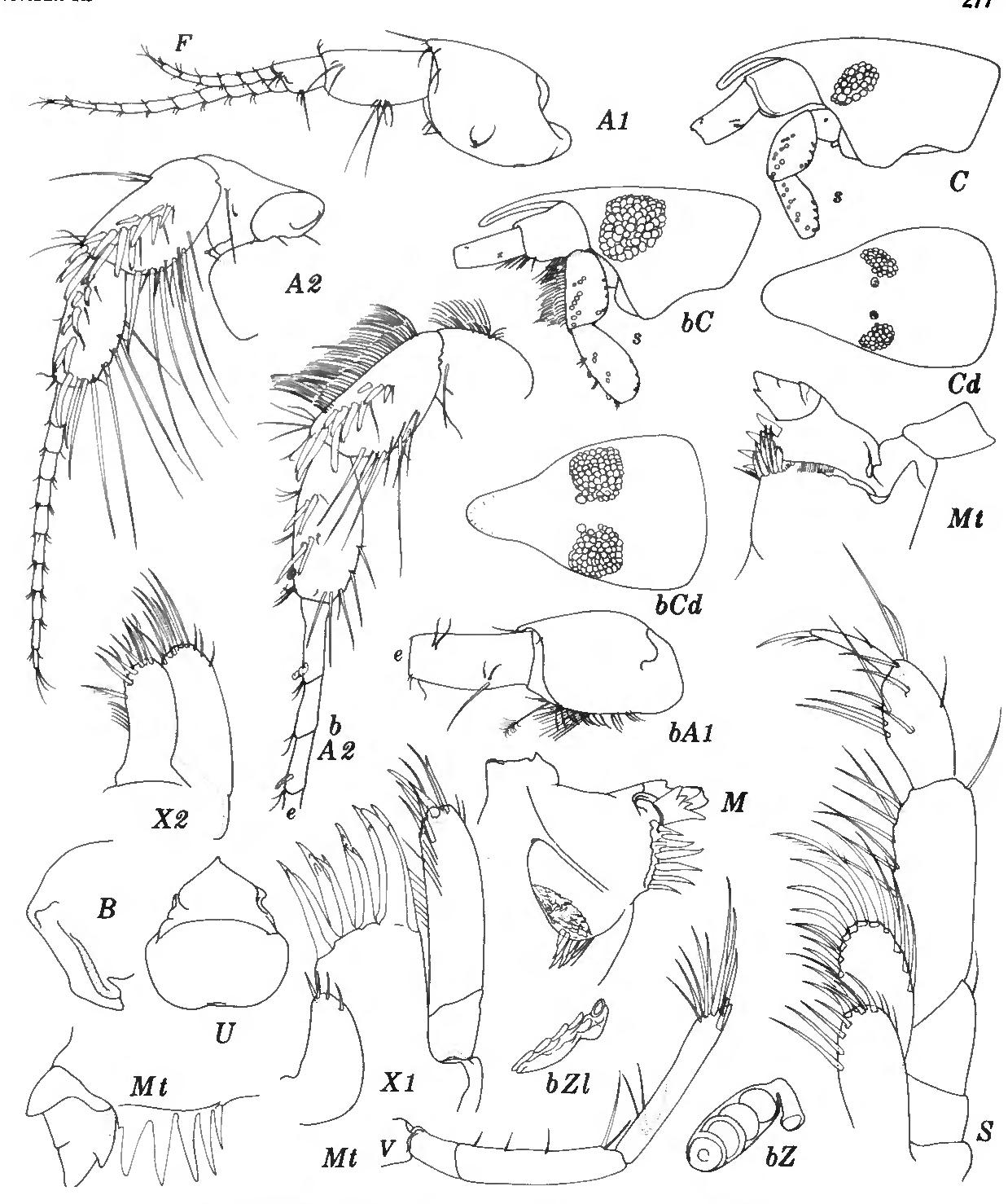 figure 131