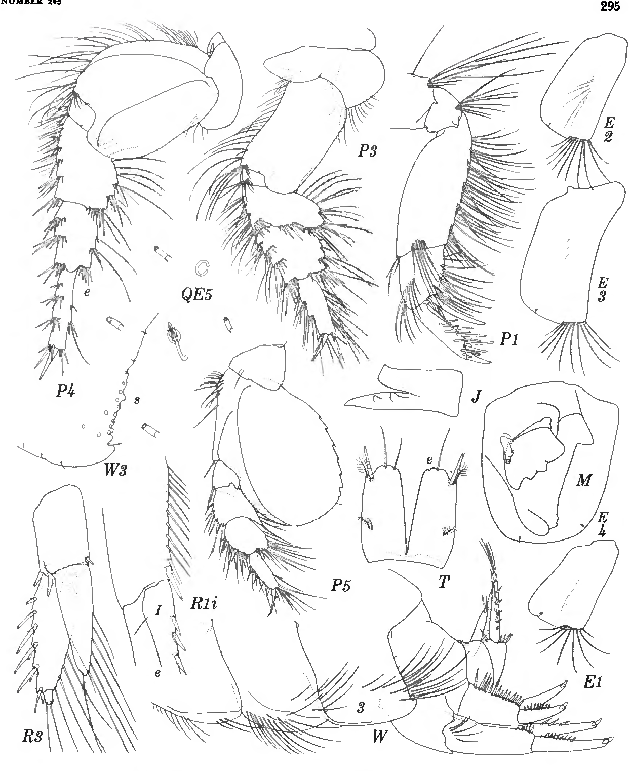 figure 140