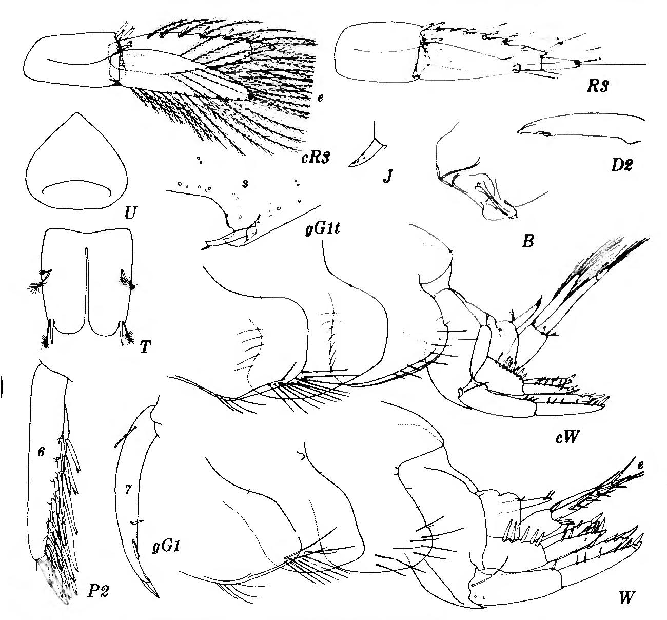 figure 178