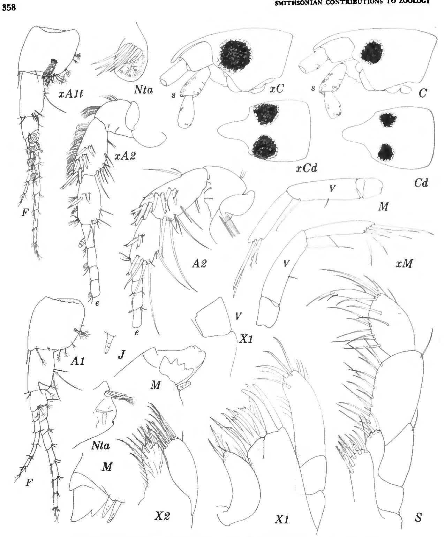 figure 179
