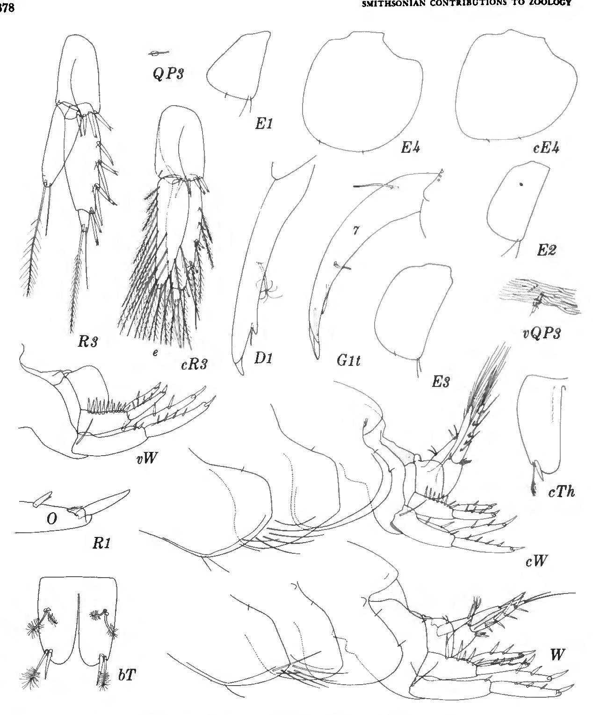 figure 192
