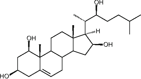Is steroidal saponins a steroid new ergo logo