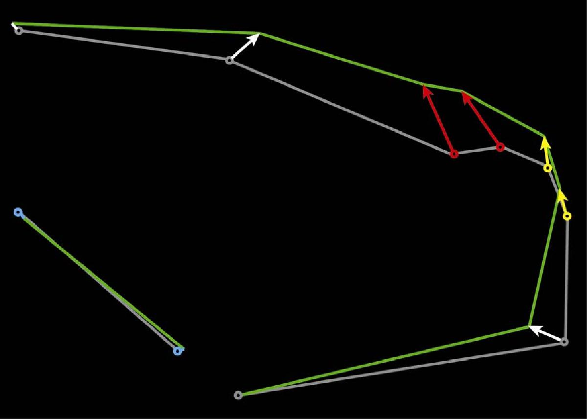 figure 1.7