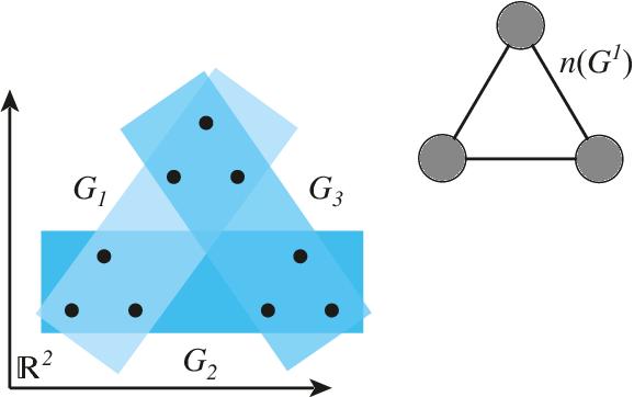 figure 16.2