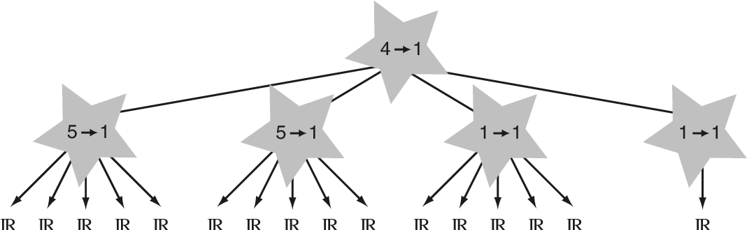 figure 20.4
