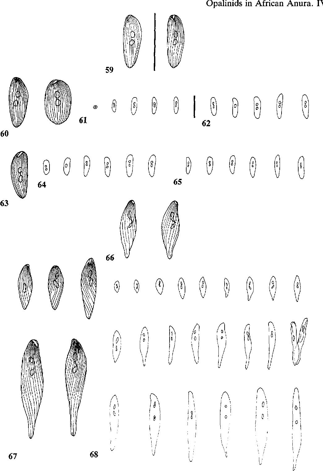figure 59-68