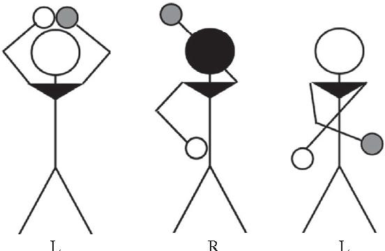 Sex stickman Sex Positions