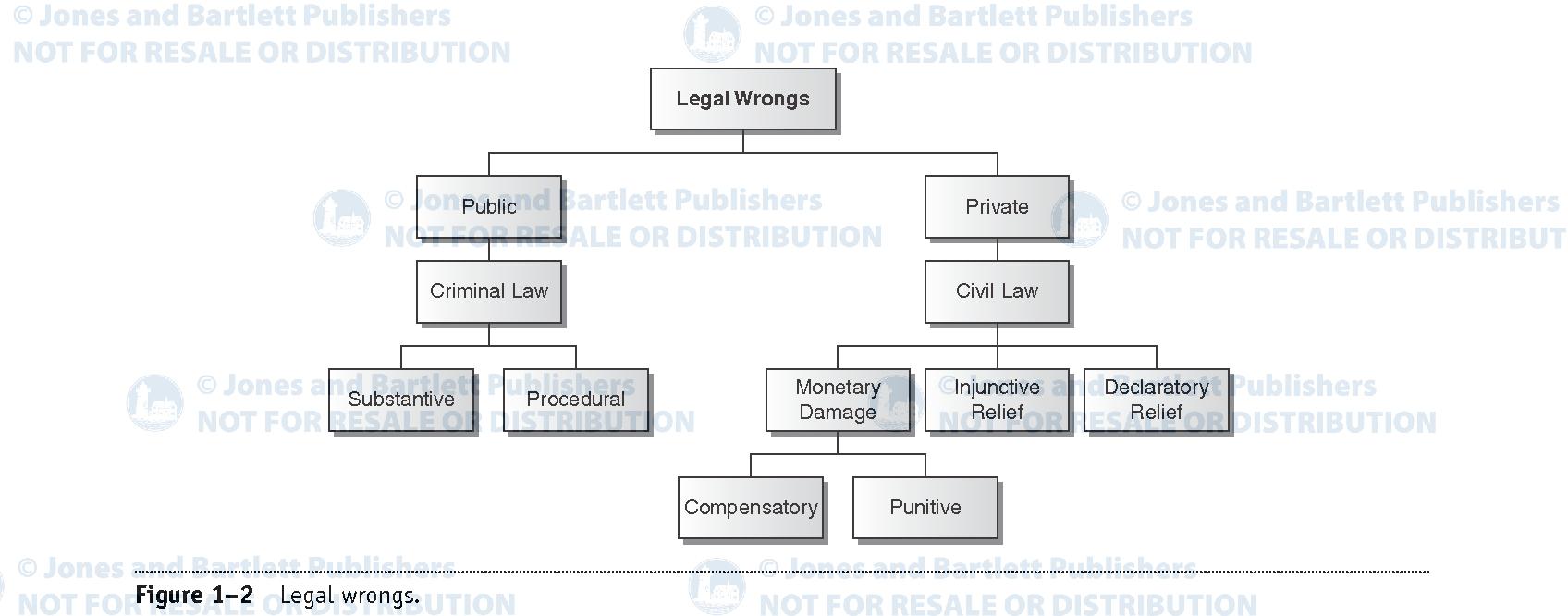 PDF] Substantive Criminal Law : Principles and Working