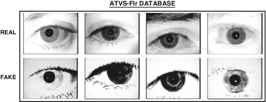 figure A.16