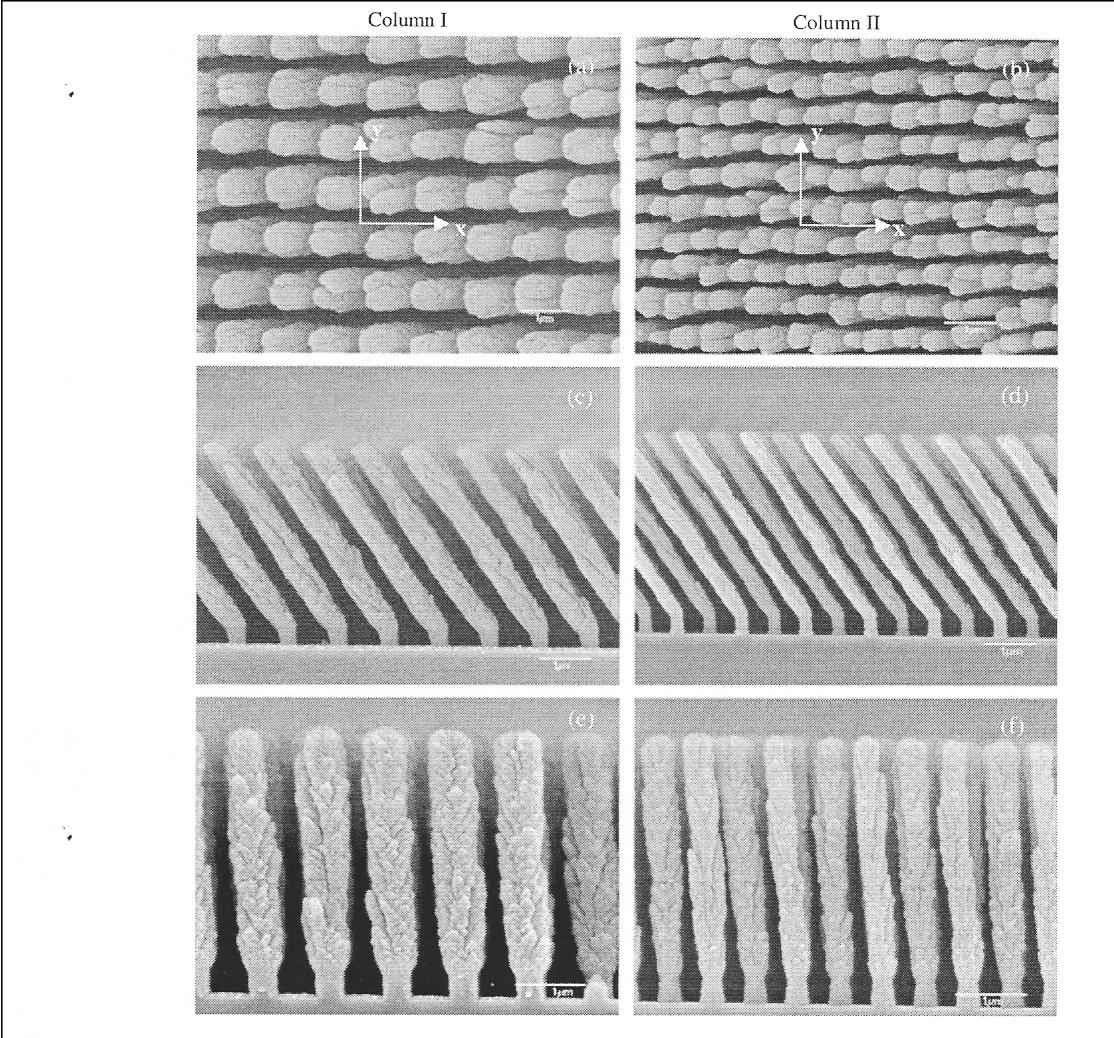 figure 2-25