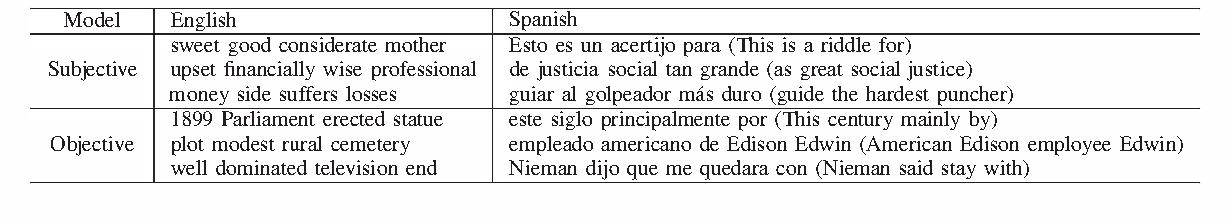 Pdf Lyapunov Filtering Of Objectivity For Spanish Sentiment Model Semantic Scholar