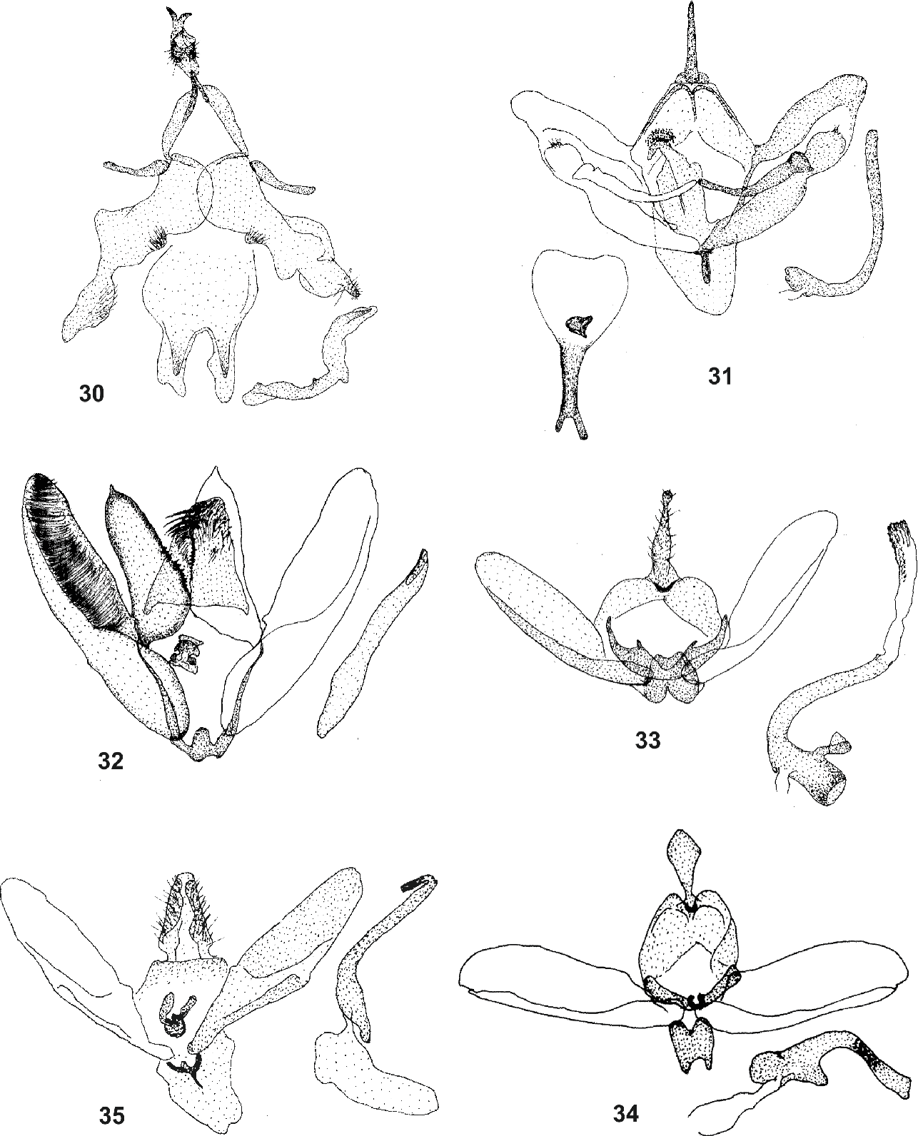 figure 30-35