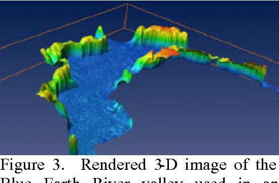 PDF] Quantifying River Bank Erosion with Scanning Laser Altimetry ...